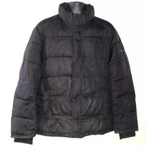 Calvin Klein - Puffy Winter Jacket